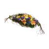 Boat bouquet-thumbnail
