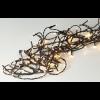 Star LED 180 light chain-thumbnail
