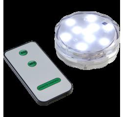 LED Candle Water Candle maljakkokynttilä Tuotekuva