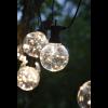 Big Circus lightchain-thumbnail