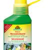 Malusan® Wound protector 250ml-thumbnail