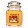 Yankee Candle - jar - Mango Peach Salsa-thumbnail