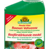 Neudo®-Vital Rose intensifier concentrate 250ml-thumbnail