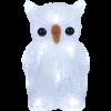 Star LED owl-thumbnail