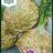 Celery 'Mars'-thumbnail