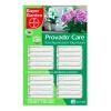 Provado Care sticks-thumbnail