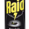 Raid Wasp pesticide 300ml-thumbnail