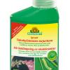 Neudorff Spruzit® 250ml-thumbnail