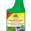 Neudorff Spruzit® spray 500ml-thumbnail