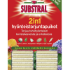 Substral 2in1 pest control sticks-thumbnail