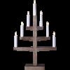 Trapp 7 Candlestick-thumbnail
