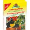 Neudorff Plant Flycatchers-thumbnail