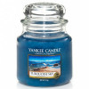 Yankee Candle - jar - Turquoise Sky-thumbnail