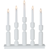 Uddebo Candlestick-thumbnail