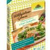 Neudorff WildGardnerTreat Vital Salad-thumbnail
