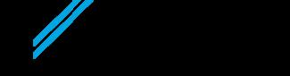 Yrittäjät logo