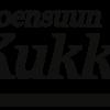 Joensuun Kukkastudio logo